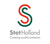 STET HOLLAND